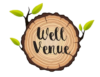 WellVenue